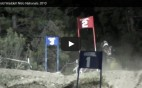 harold-waddell-nitro-nationals-2010