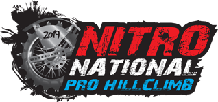 Nitro National Hill Climbs